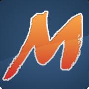 mauinow.com